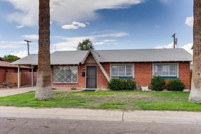 4238 W Marlette Avenue, Phoenix, AZ 85019 - #: 5816289