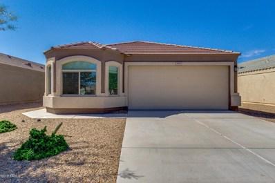 4605 E Tiger Eye Road, San Tan Valley, AZ 85143 - #: 5816567