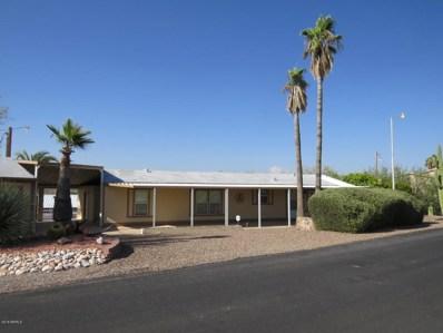 560 E Cassandra Drive, Queen Valley, AZ 85118 - #: 5816576