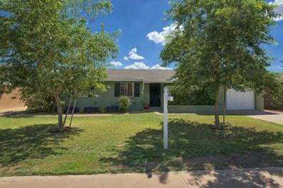 1741 W Mission Lane, Phoenix, AZ 85021 - #: 5816586