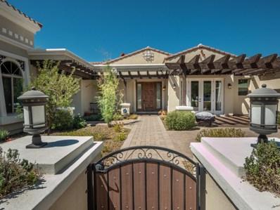 8824 N 9TH Avenue, Phoenix, AZ 85021 - #: 5816681