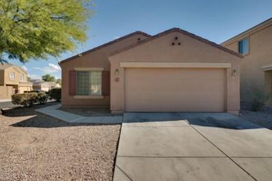 23973 W Hidalgo Avenue, Buckeye, AZ 85326 - #: 5816742