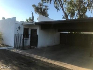 2924 E Verde Lane, Phoenix, AZ 85016 - #: 5816770