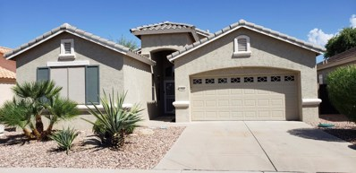 17634 W Hayden Drive, Surprise, AZ 85374 - #: 5816808