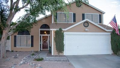 1557 E Kent Avenue, Chandler, AZ 85225 - #: 5816839