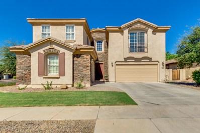 4590 E Waterman Street, Gilbert, AZ 85297 - #: 5816866