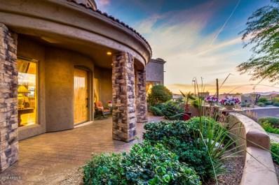 18543 W Santa Irene Drive, Goodyear, AZ 85338 - #: 5816892