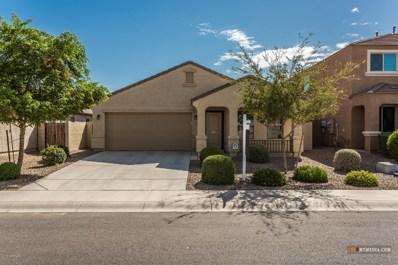 20823 N Grantham Road, Maricopa, AZ 85138 - #: 5816918