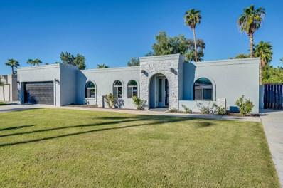 14826 N 53RD Street, Scottsdale, AZ 85254 - #: 5817040