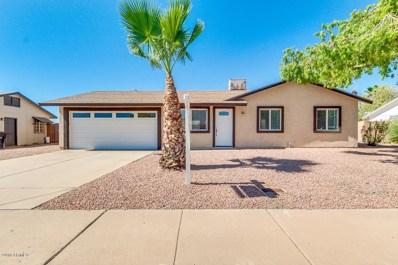 1530 N Rowen --, Mesa, AZ 85207 - #: 5817050