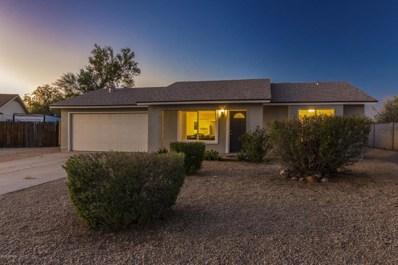 3406 E Libby Street, Phoenix, AZ 85032 - #: 5817163