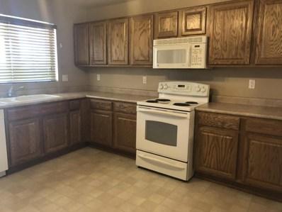 1828 S 172ND Drive, Goodyear, AZ 85338 - #: 5817214