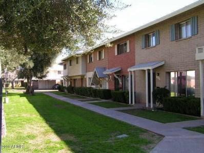 6507 N 44TH Avenue, Glendale, AZ 85301 - #: 5817218