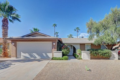 6120 E Hearn Road, Scottsdale, AZ 85254 - #: 5817228