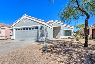 1122 E Christopher Street, San Tan Valley, AZ 85140 - #: 5817233