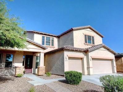 12344 W Milton Drive, Peoria, AZ 85383 - #: 5817320