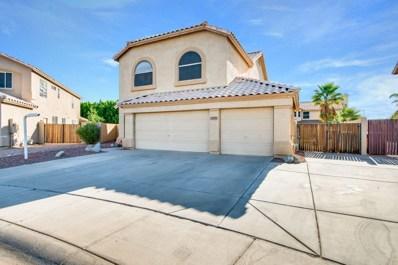 13393 N 73RD Avenue, Peoria, AZ 85381 - #: 5817333