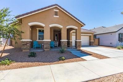 22463 E Via Del Rancho --, Queen Creek, AZ 85142 - #: 5817354