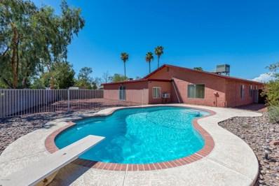 753 W Grove Circle, Mesa, AZ 85210 - #: 5817395