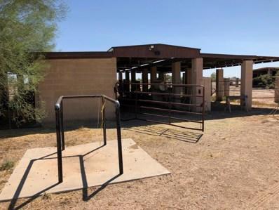 12991 N Lavern Lane, Maricopa, AZ 85139 - #: 5817470