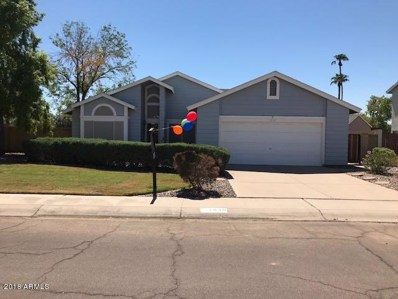 1839 W Alamo Drive, Chandler, AZ 85224 - #: 5817593