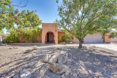 9055 N 41ST Avenue, Phoenix, AZ 85051 - #: 5817657