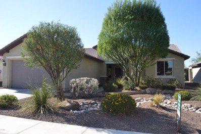26239 W Lone Cactus Drive, Buckeye, AZ 85396 - #: 5817714