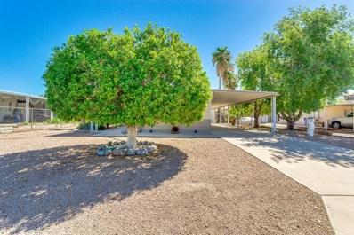 1019 S 98TH Street, Mesa, AZ 85208 - #: 5817738