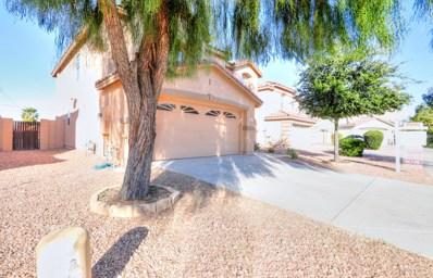 302 E Valley View Drive, Phoenix, AZ 85042 - #: 5817779