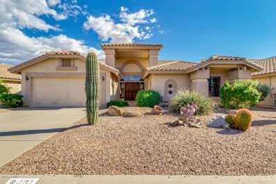 8401 E Aloe Vera Circle, Gold Canyon, AZ 85118 - #: 5817825