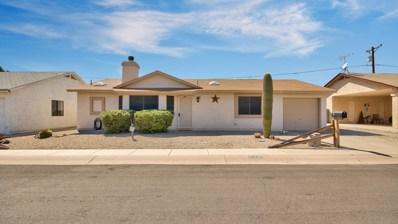 540 S Stardust Lane, Apache Junction, AZ 85120 - #: 5817915