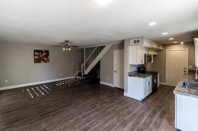 4825 E Euclid Avenue Unit 1, Phoenix, AZ 85044 - #: 5817953