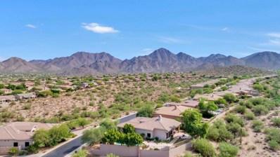 10744 E Acoma Drive, Scottsdale, AZ 85255 - #: 5818013