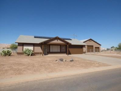 14790 S Tampico Road, Arizona City, AZ 85123 - #: 5818047
