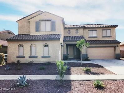 15265 W Ventura Street, Surprise, AZ 85379 - #: 5818157