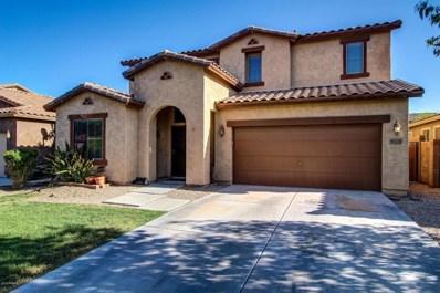 45325 W Gavilan Drive, Maricopa, AZ 85139 - #: 5818161