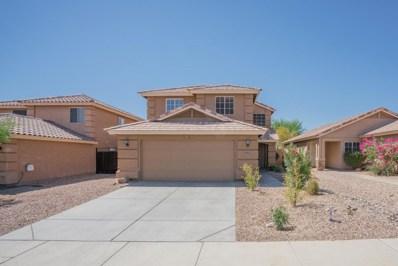 312 S 228TH Lane, Buckeye, AZ 85326 - #: 5818176