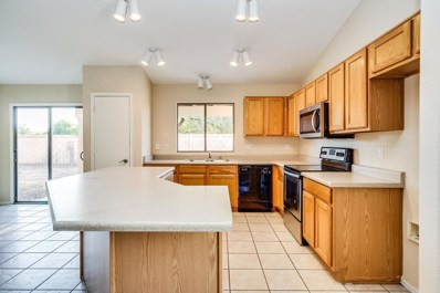 16140 N 137TH Drive, Surprise, AZ 85374 - #: 5818205