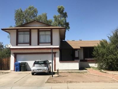 4440 W Sheridan Street, Phoenix, AZ 85035 - #: 5818318