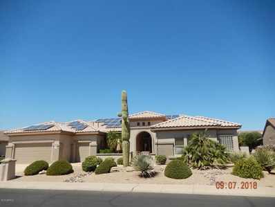 15216 W Wildfire Drive, Surprise, AZ 85374 - #: 5818375