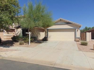 16158 W Hope Drive, Surprise, AZ 85379 - #: 5818383