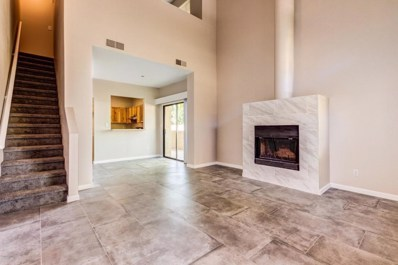 1126 W Elliot Road Unit 1005, Chandler, AZ 85224 - #: 5818495