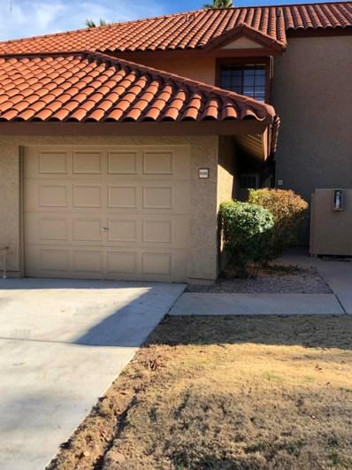 8700 E Mountain View Road Unit 1039, Scottsdale, AZ 85258 - #: 5818583
