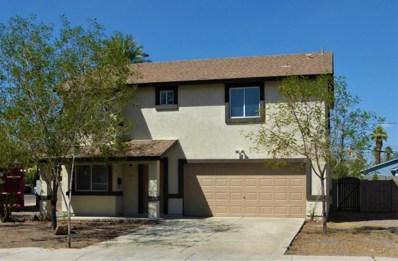 1304 E Taylor Street, Phoenix, AZ 85006 - #: 5818638