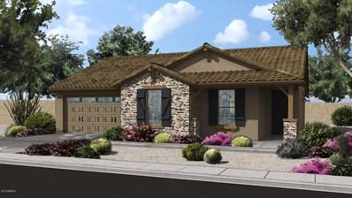 18148 W Fairview Street, Goodyear, AZ 85338 - #: 5818783