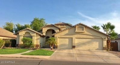 2151 E Whitten Street, Chandler, AZ 85225 - #: 5818820