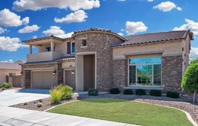 13397 W Jesse Red Drive, Peoria, AZ 85383 - #: 5818854