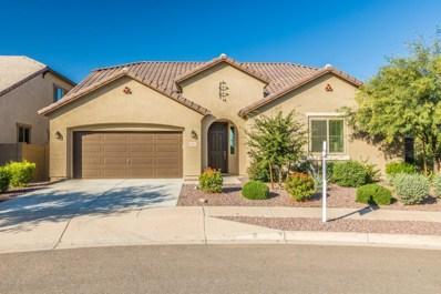 6022 S 30TH Lane, Phoenix, AZ 85041 - #: 5818857
