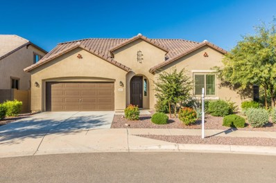 6022 S 30TH Lane, Phoenix, AZ 85041 - #: 5818857