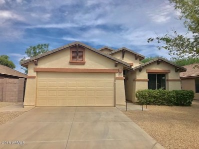 3094 E Winged Foot Drive, Chandler, AZ 85249 - #: 5818871